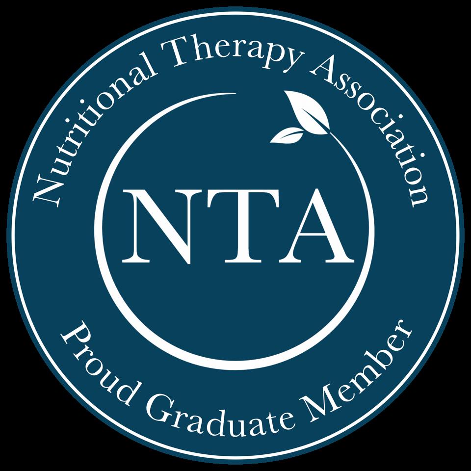 nta-logo---graduate-member---slate---print