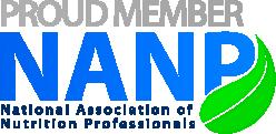 proud_member_logo_medium