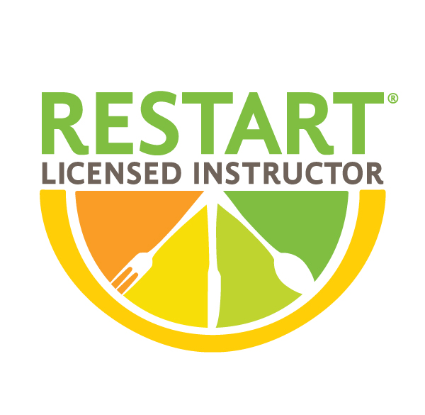 RESTART_Licensed_Instructor_#7b
