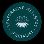 RWS_specialist-seal
